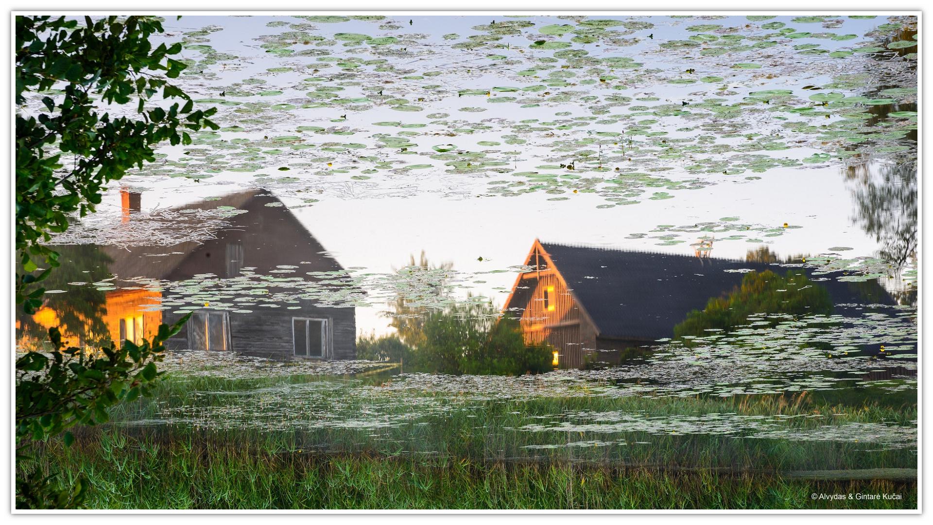 Gamta2.jpg