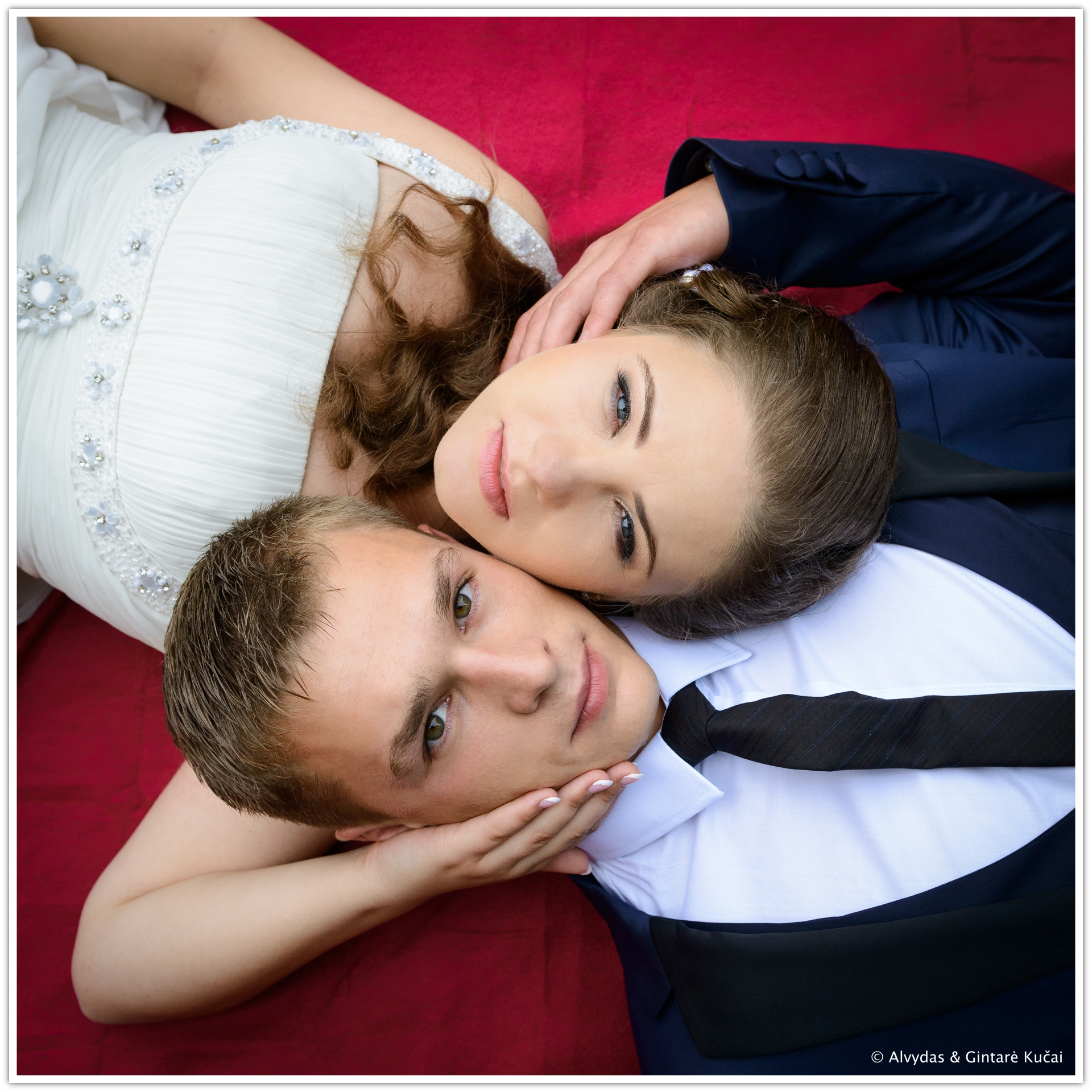 vestuvės1