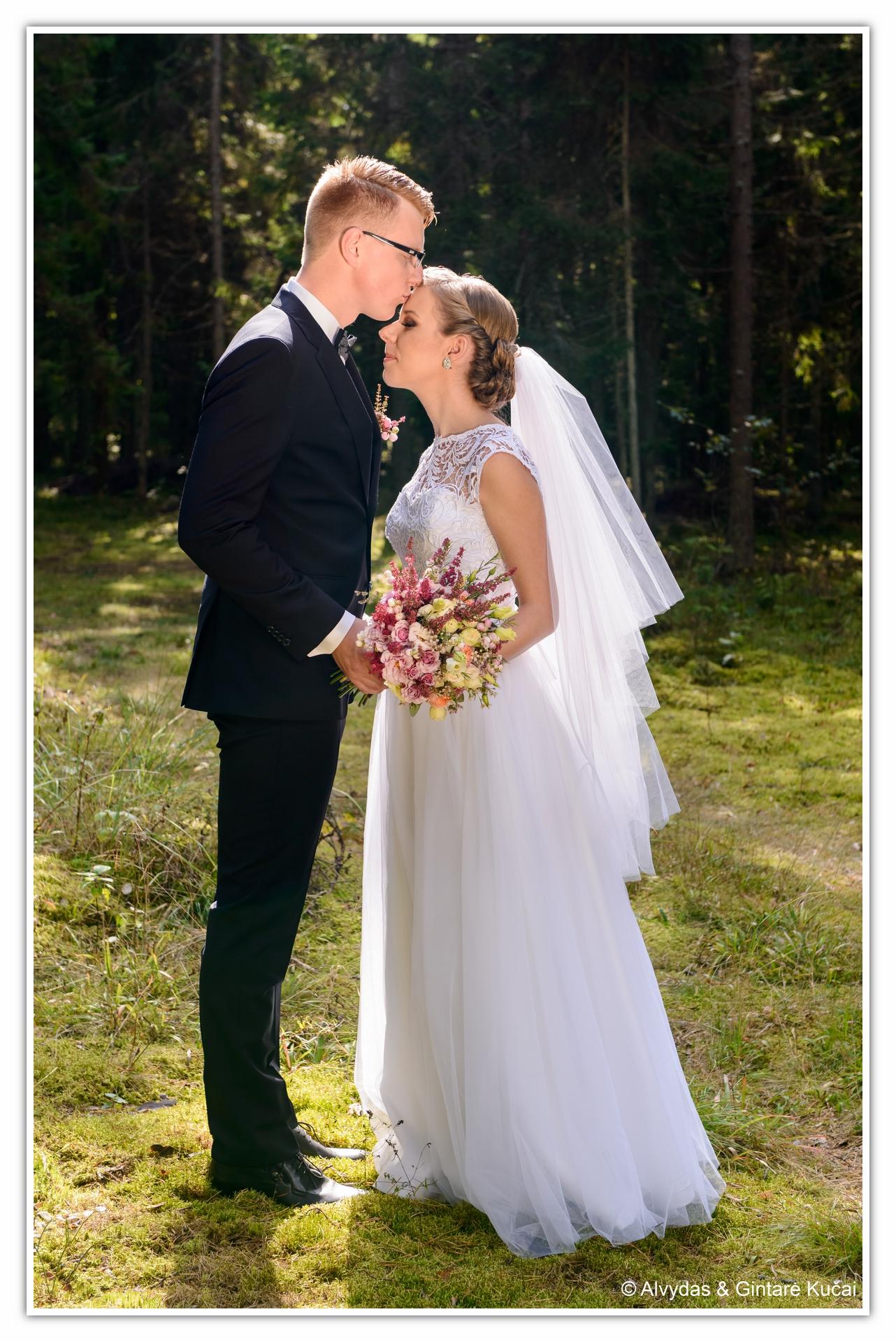 vestuvės15