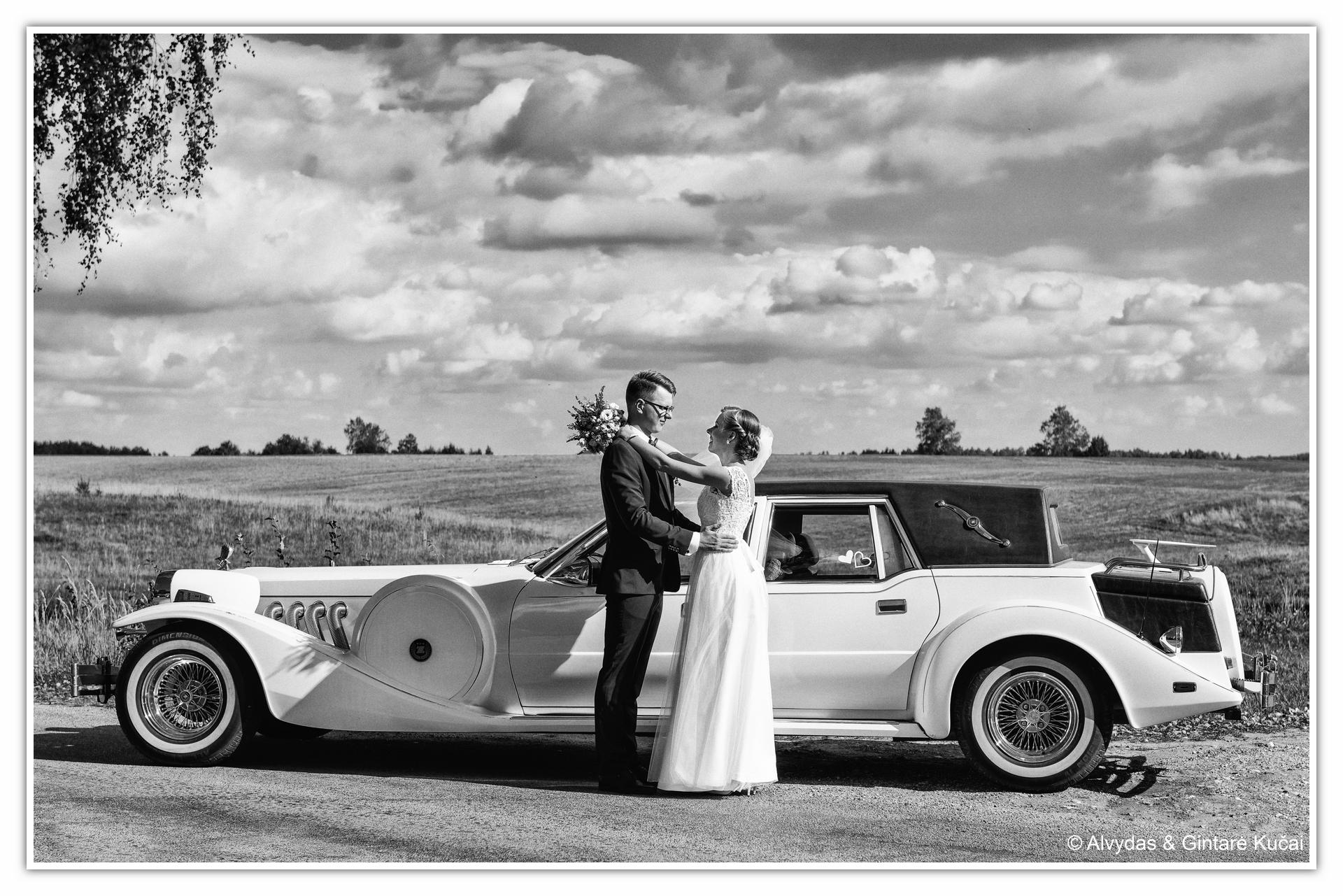vestuvės17