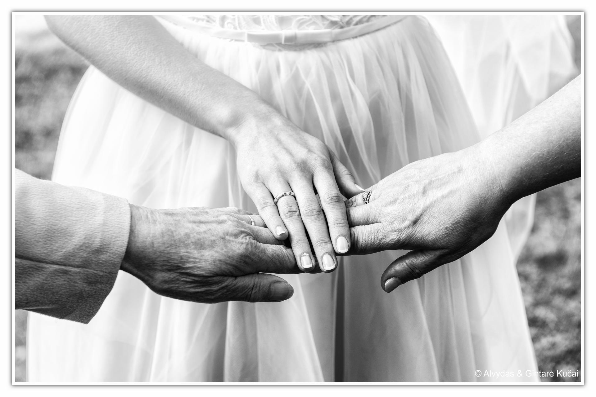 vestuvės18