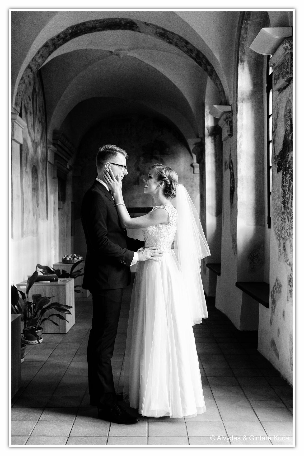 vestuvės20