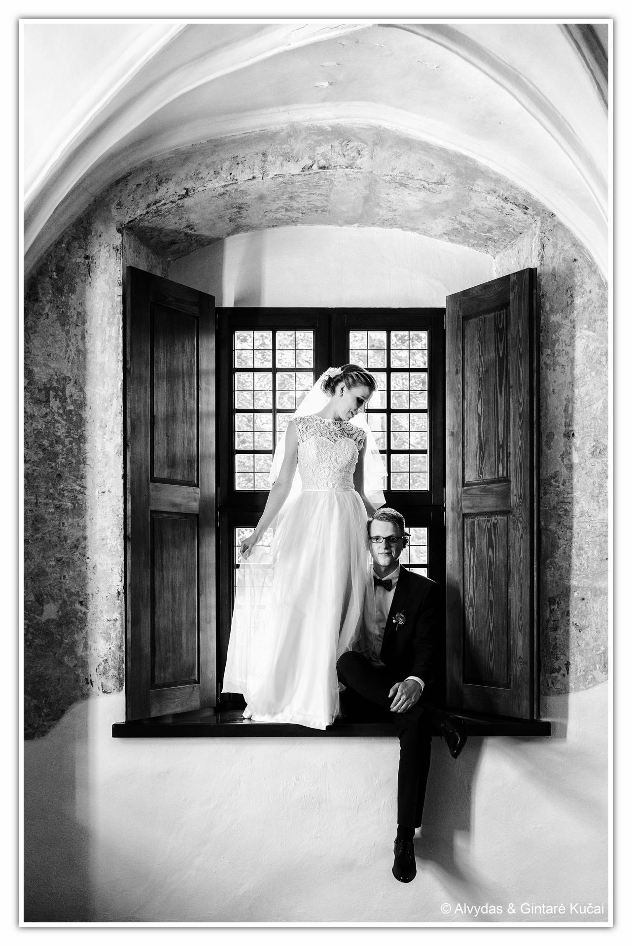 vestuvės22