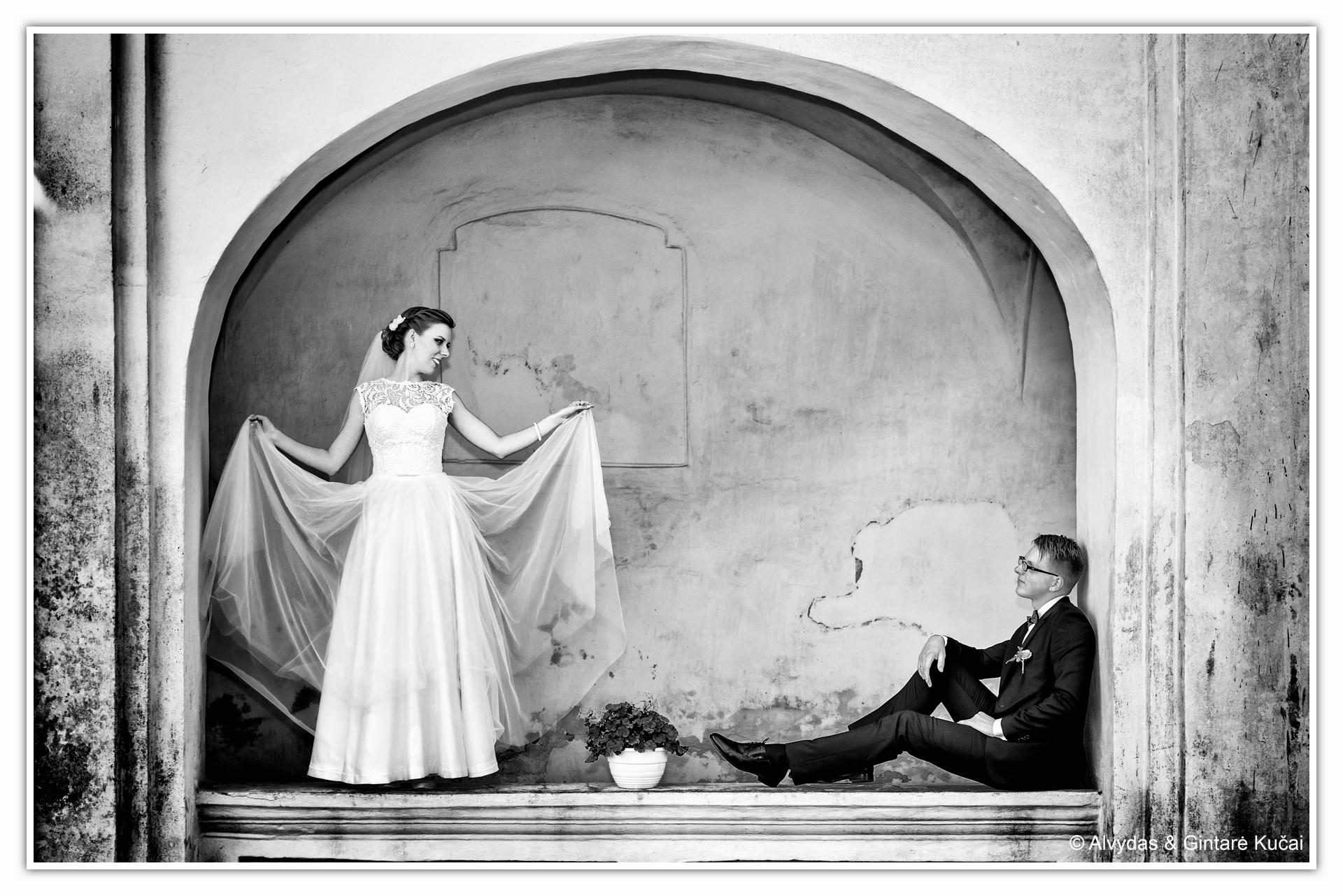 vestuvės23