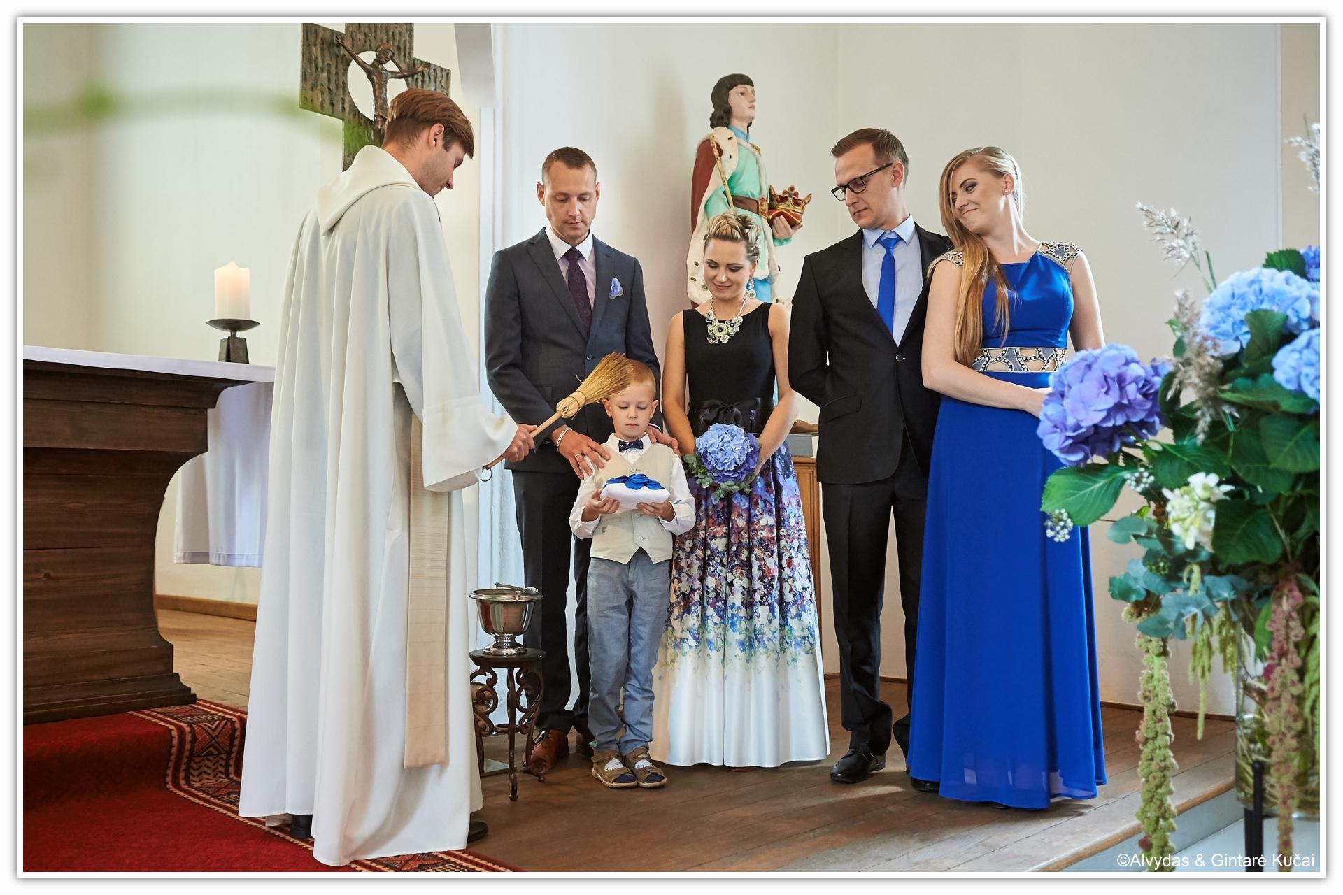 vestuvės62