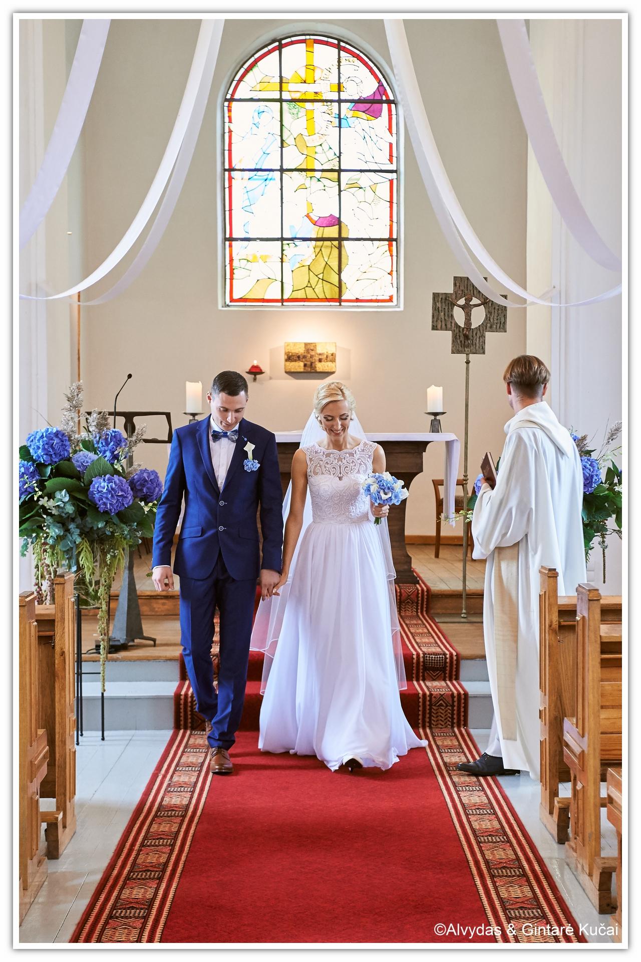 vestuvės60
