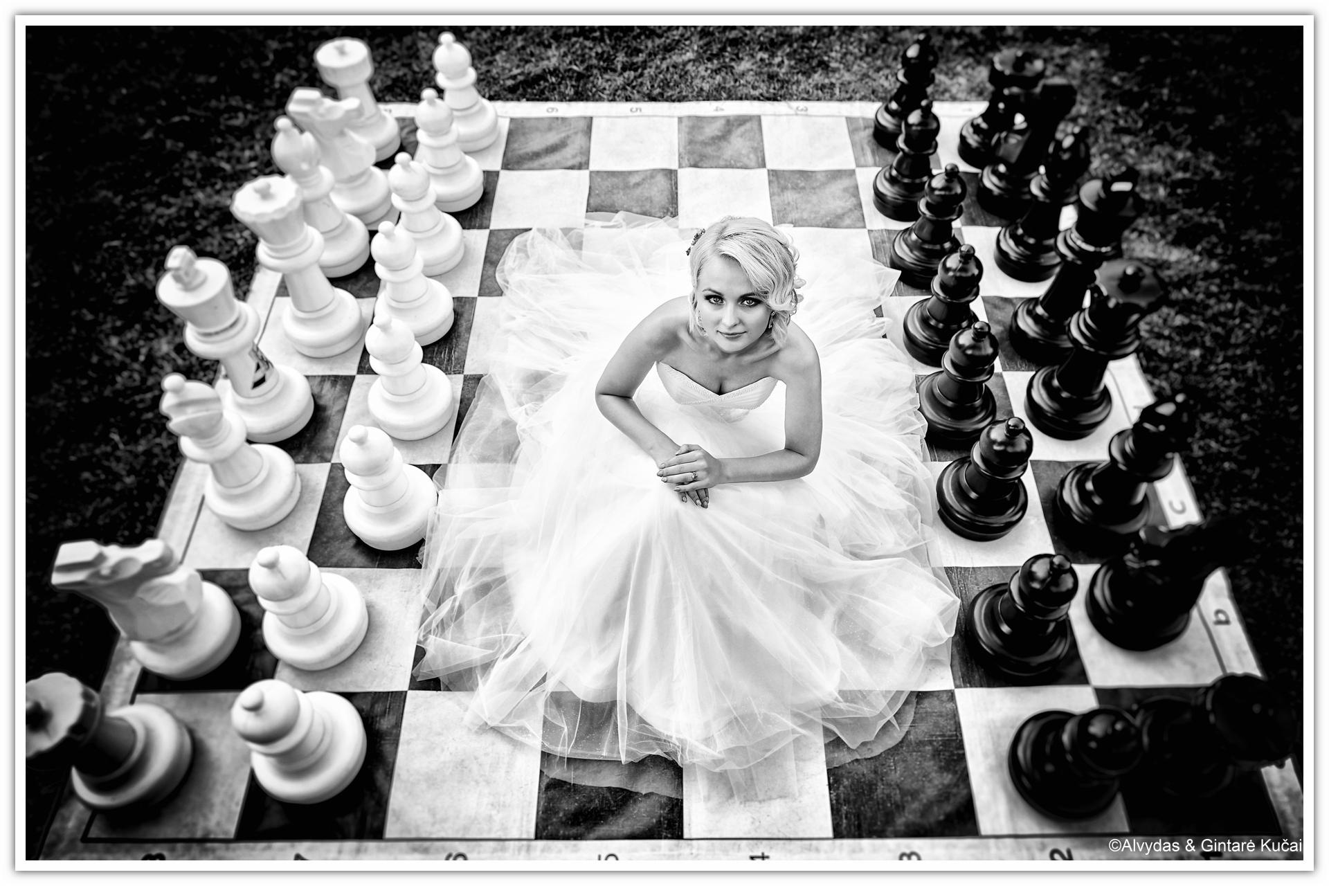 vestuvės69