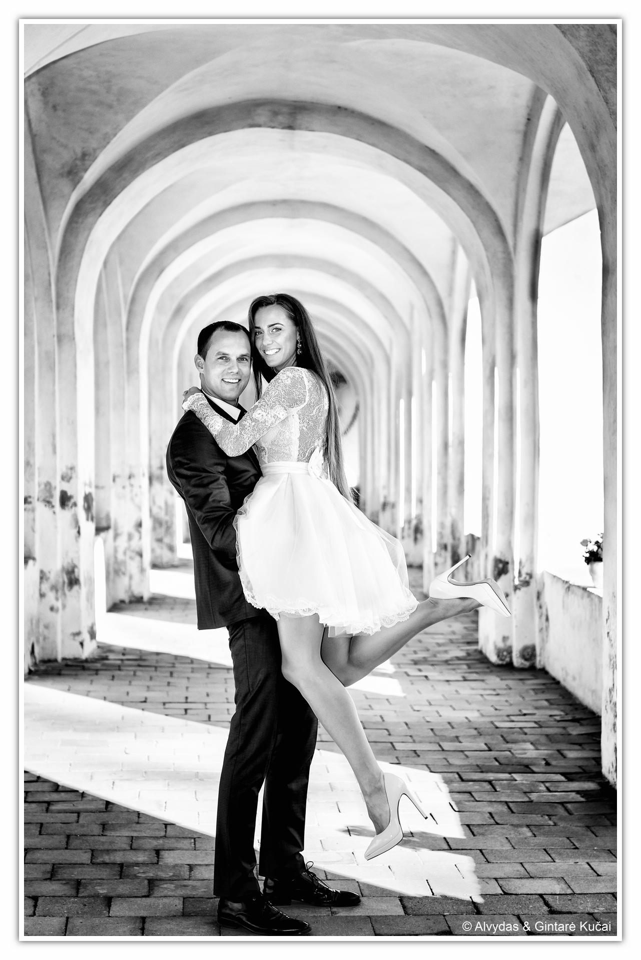 vestuvės40