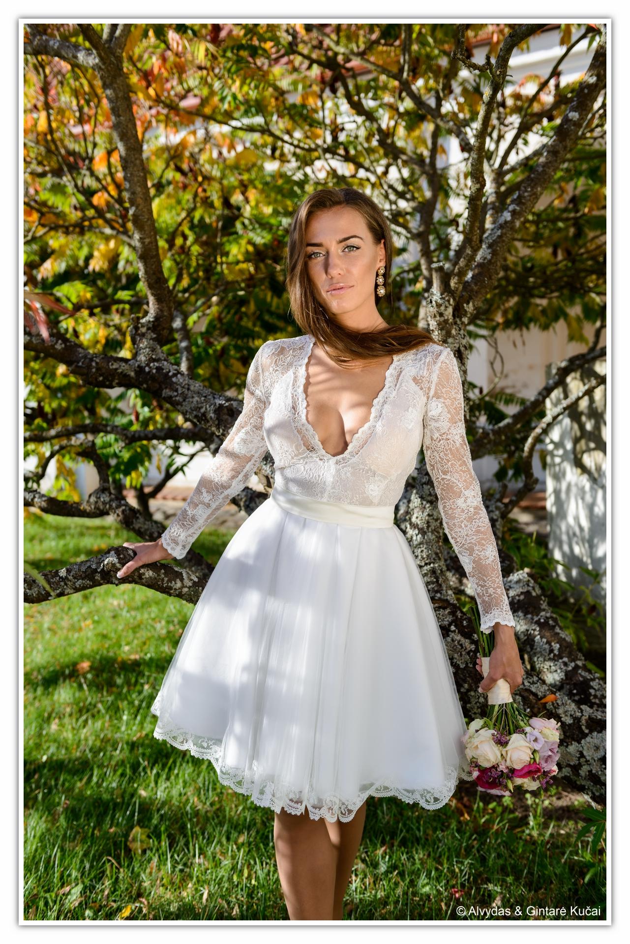 vestuvės35