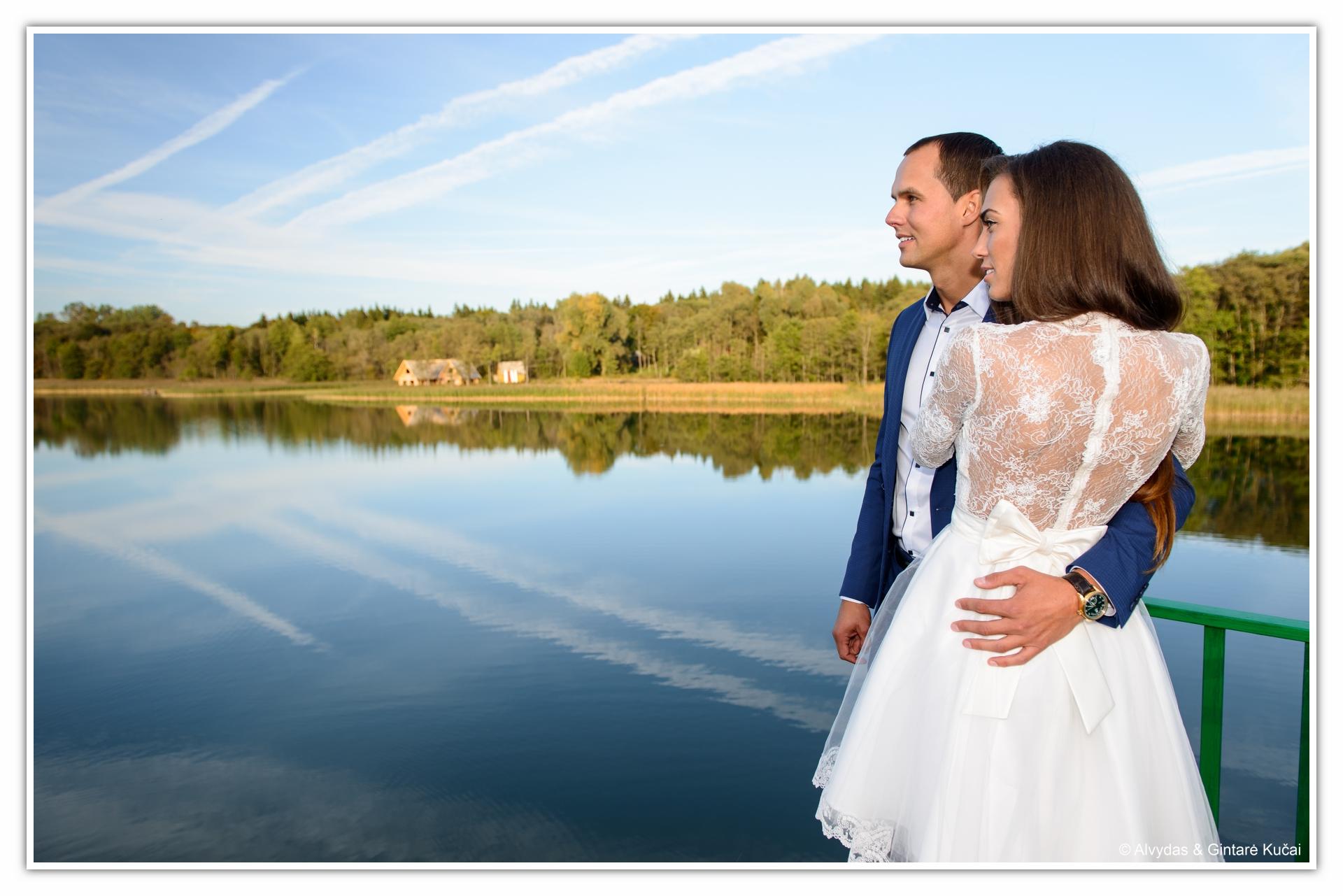 vestuvės32