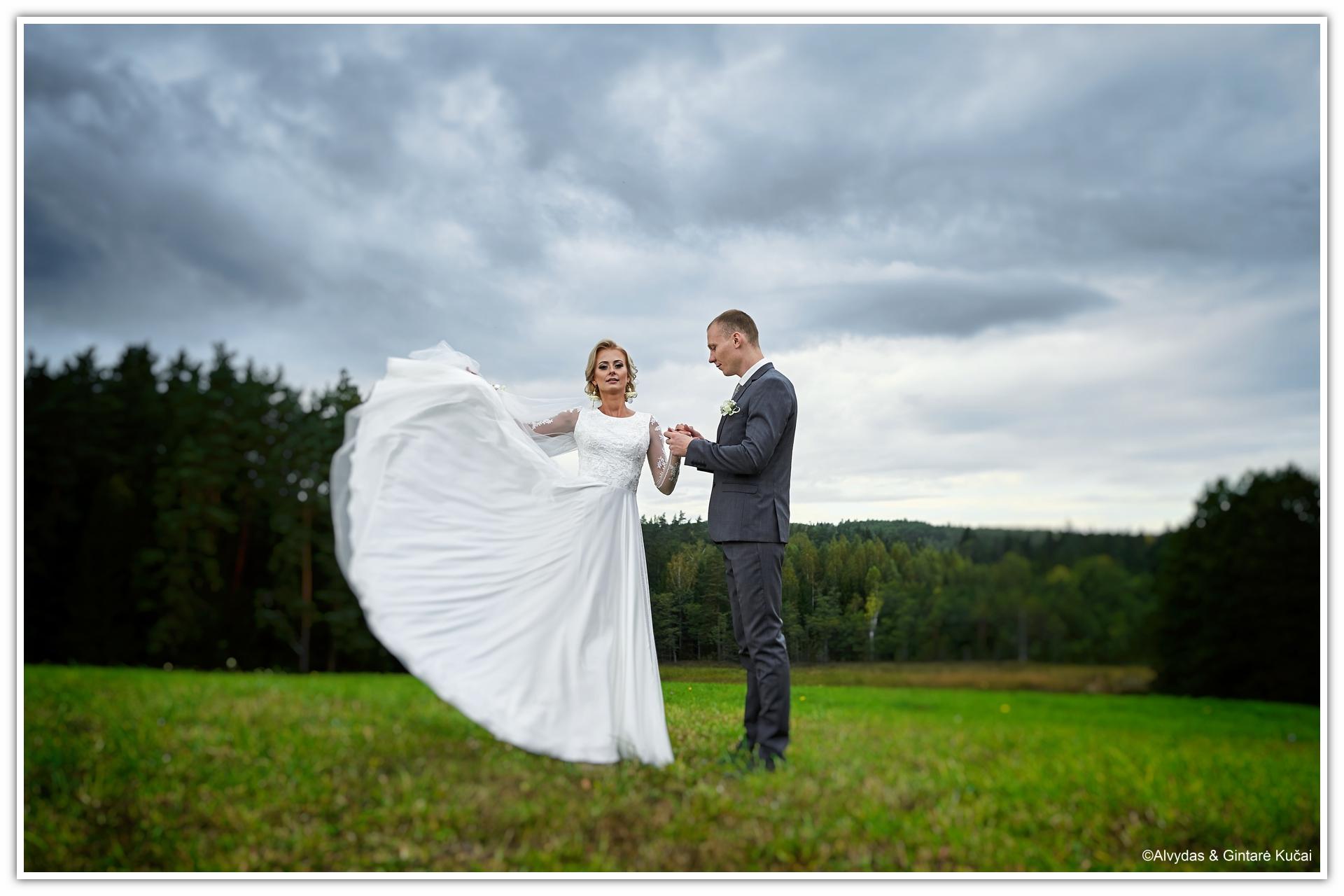 vestuvės56