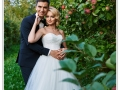 vestuvės68