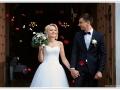 vestuvės65