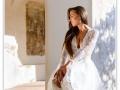 vestuvės37