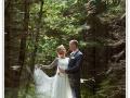vestuvės54