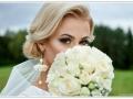 vestuvės57