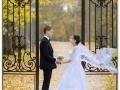 vestuvės5
