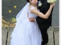 vestuvės7