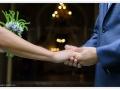 vestuvės26