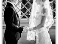 vestuvės43