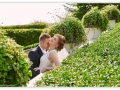 vestuvės44