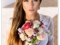 vestuvės24