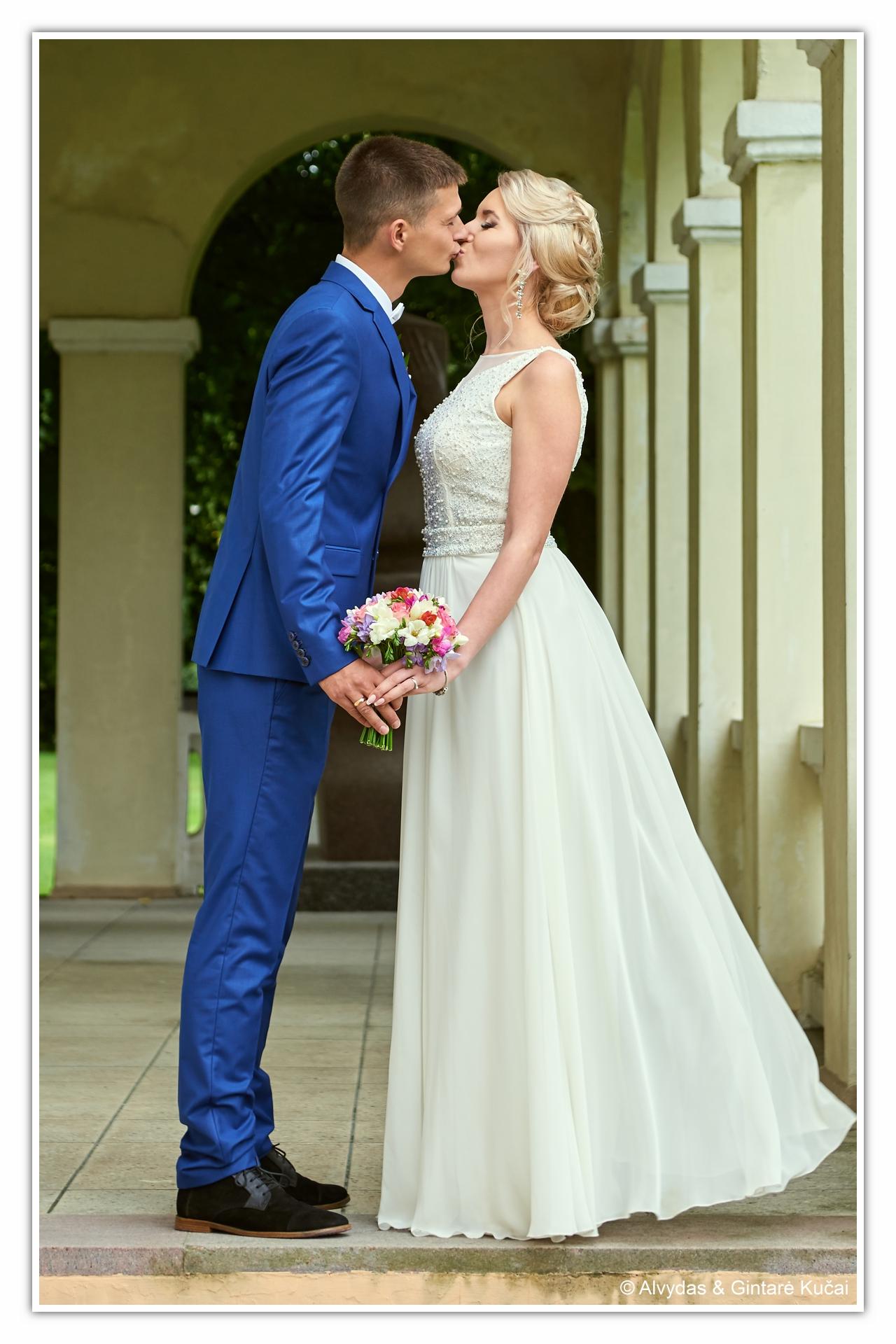 vestuvės41