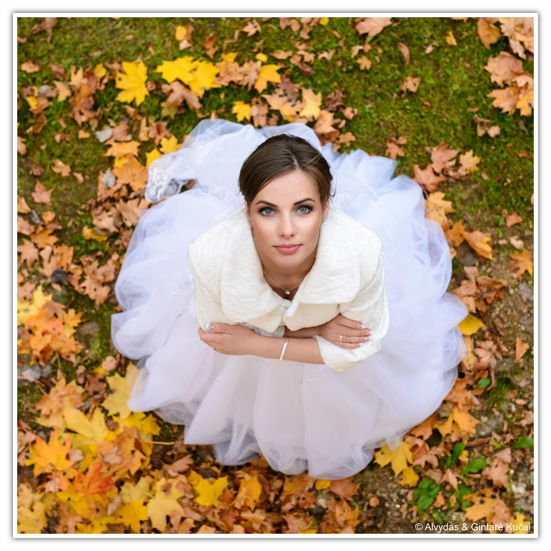 vestuvės8