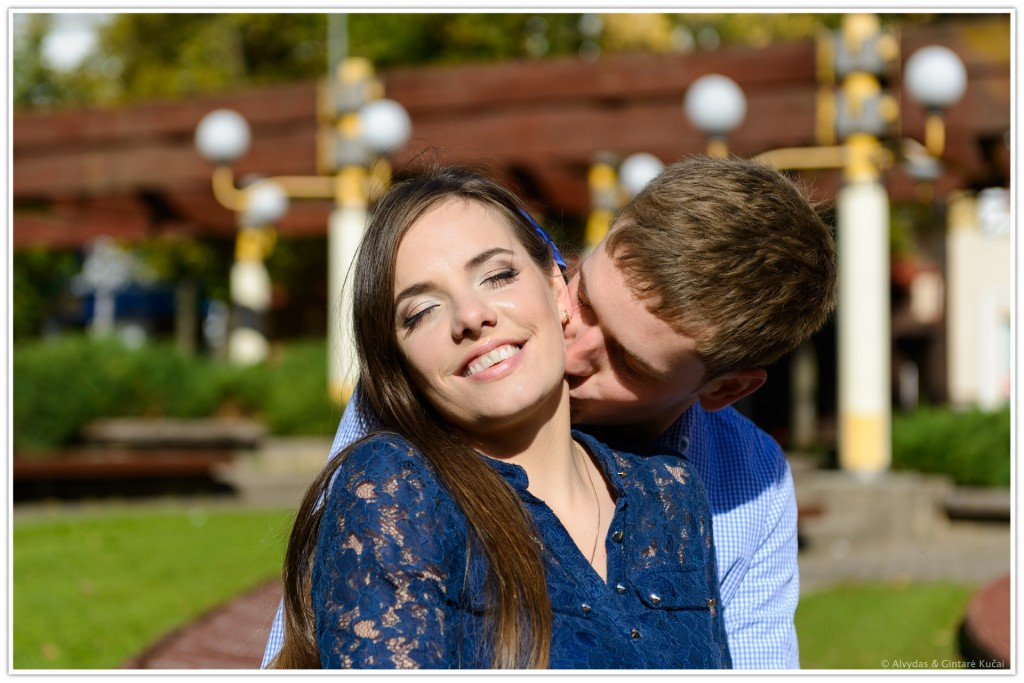 Love-story-15