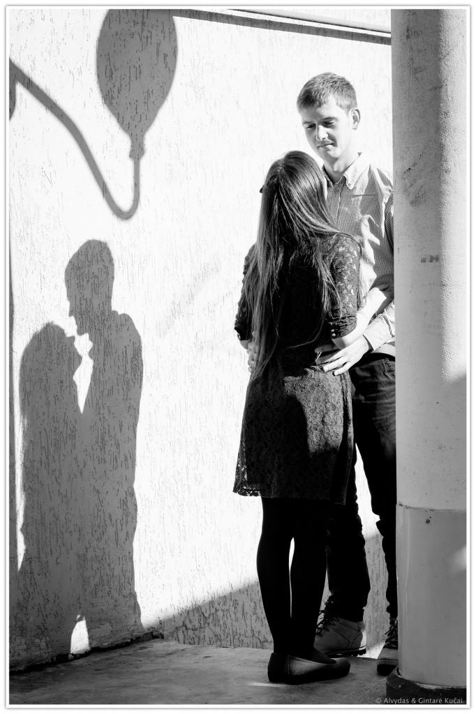 Love-story-17
