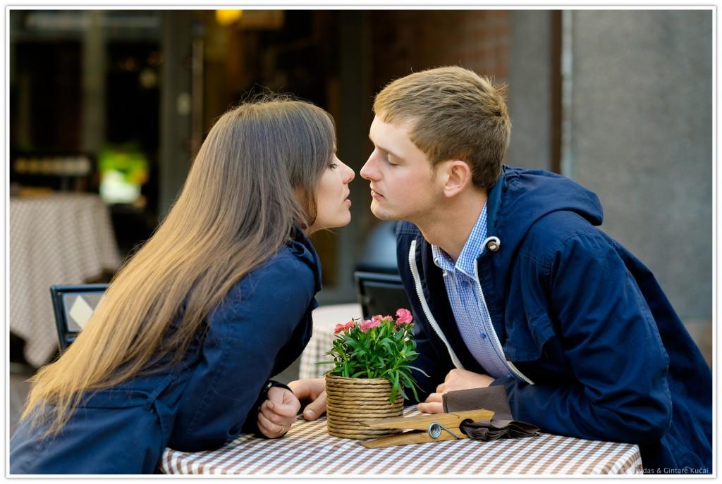 Love-story-21-