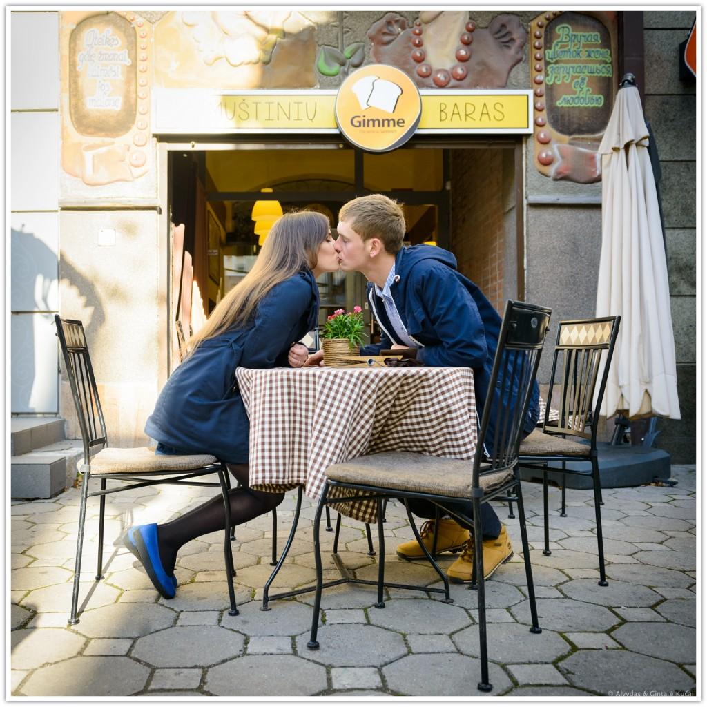 Love-story-22